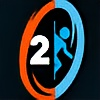 RazeHalo95's avatar