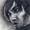 Razeil753's avatar