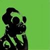 razener's avatar