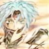 razephyr's avatar