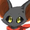 RaZept's avatar