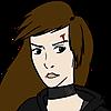Razer-Athane's avatar