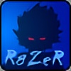 razer007's avatar
