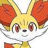 Razer1905v2's avatar