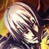 RazerGFX's avatar