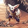 razerglade's avatar