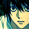 RaZero0's avatar