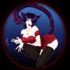 RazerWing's avatar