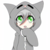 RazerWo1f's avatar