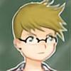 RazeSilverlake's avatar
