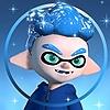 RazeTheBeast's avatar