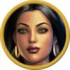 Razetiger's avatar