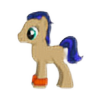 razezero1's avatar