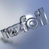 razfoil's avatar