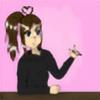 RaZgArItA's avatar