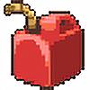 Razgriz-3's avatar