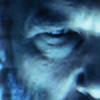 razgriz1011's avatar