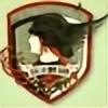 razgriz12991's avatar