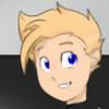 Razgriz23's avatar