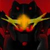 RazgrizBlaze's avatar