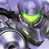RazgrizInferno's avatar