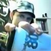 RazgrizPmP's avatar