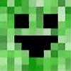 razhag's avatar