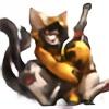 Razi-boy's avatar