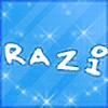 Razi1's avatar