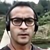 razi24's avatar