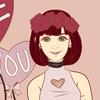 Razia1's avatar