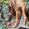 Razian-divji's avatar