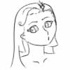 Razicon's avatar