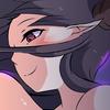 Raziek91's avatar