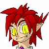 Raziel-chan's avatar