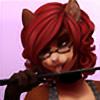 Raziel-Isis's avatar