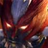 raziel-kain's avatar