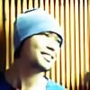 Raziel017's avatar