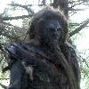 Raziel090's avatar