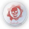 Raziel1024's avatar