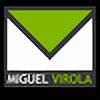 Raziel3712's avatar