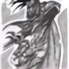 Raziel45's avatar