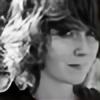 Raziel521's avatar