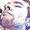 raziel7's avatar