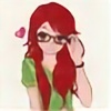 Raziel8385's avatar