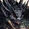 Razieliffied's avatar