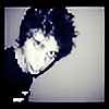 razielionutz's avatar