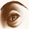 RazielismyAvatar's avatar