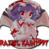 RazielKain1997's avatar