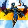 RazielKanos's avatar